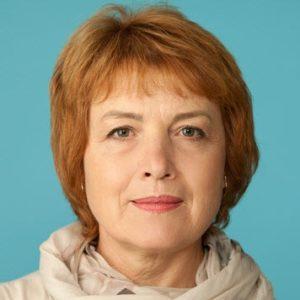 Doeke (46 jaar)