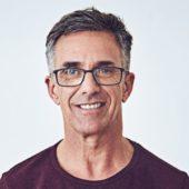 Peter (55 jaar)